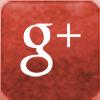 rejoignez-nous sur google